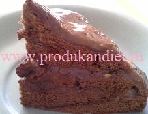 vkusnyj shokoladnyj tort