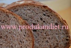 ispech hleb v domashnih uslovijah