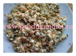 salaty dieticheskie recepty