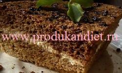 gotovka tortov