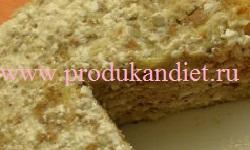 recept oladushkov iz kabachkov