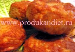 bitochki recept