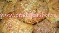 pirozhki s jablokom recept s foto