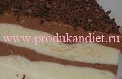 shokoladnyj tort recept s foto
