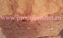 vypechka domashnego hleba