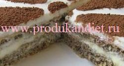 bystryj tort recept s foto