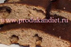 tvorozhnyj keks s foto