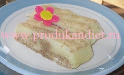 prostoj biskvitnyj tort recept