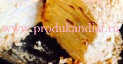tort napoleon prostoj recept