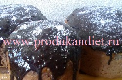 kulich recept s foto