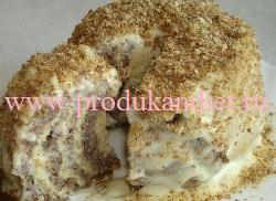 tort foto krem na tort testo torta